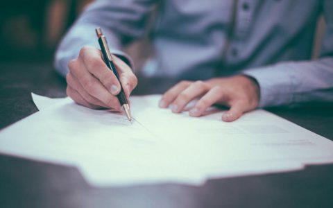 ¿Qué es lo más importante en el CV de un ejecutivo?