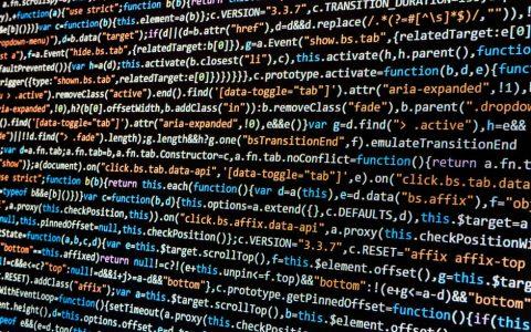Los retos del empresario ante la tecnología