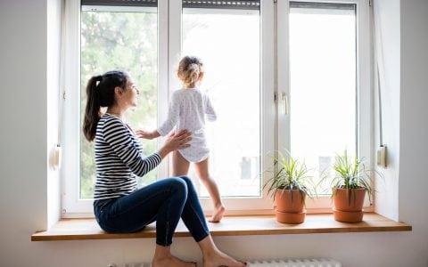 Maternidad: «Pero, ¿de verdad no afectará a mi carrera?»