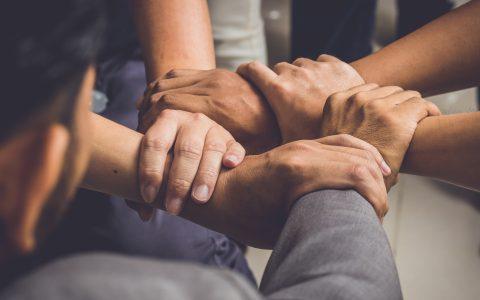 ¿Cuál es la clave para elegir un buen socio?
