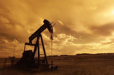 Del petróleo al conocimiento como fuente de riqueza