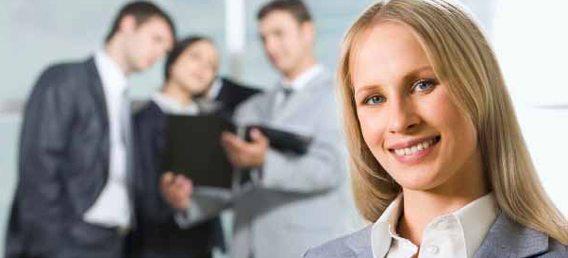 De la escuela de negocios al empleo de calidad