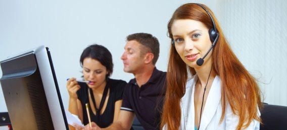 Ideas de Negocio: cómo crear una Agencia de Traducción e Interpretación
