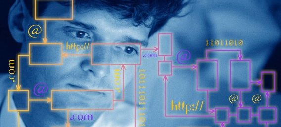 Los empleos del futuro en el comercio electrónico.