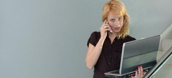 Buscar un trabajo o buscar desarrollar una profesión (II)