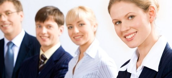 Un plan para encontrar trabajo en las redes sociales (I)