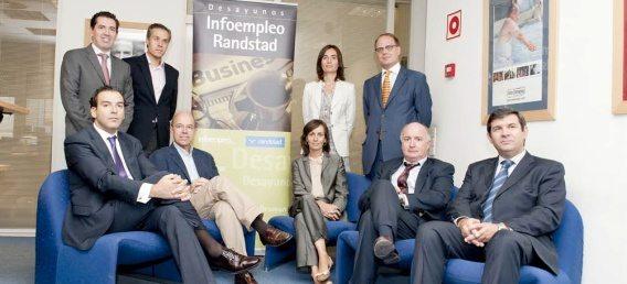 Los idiomas continúan siendo la asignatura pendiente de los profesionales españoles