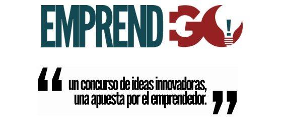 Arranca emprendeGO: concurso de ideas innovadoras que une empresas y emprendedores