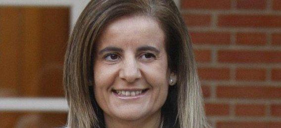 Los retos de la señora ministra