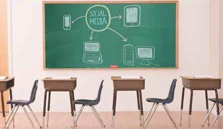 El trabajo compartido revoluciona las aulas