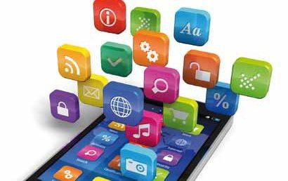 Las TIC difuminan el aula y flexibilizan el aprendizaje