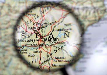 Madrid y Barcelona, las regiones que mejor pagan