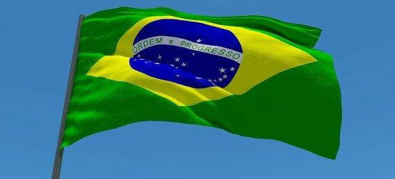 Desmárcate estudiando portugués