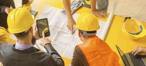 La cooperativa, una opción real a la creación de empleo