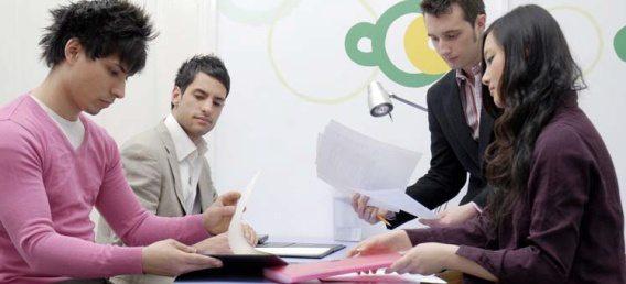 Las fórmulas innovadoras de financiación se asientan en España
