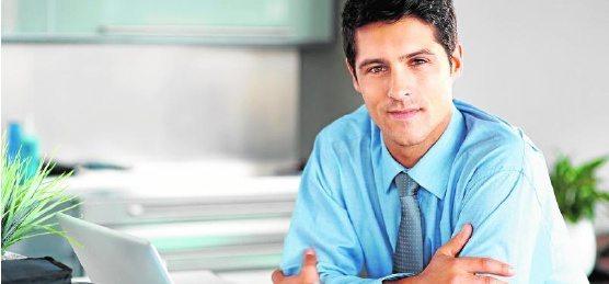 La formación profesional para el empleo, al alza