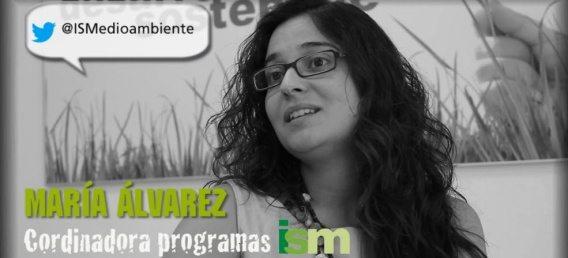 #trabajaenverde, buenas expectativas laborales