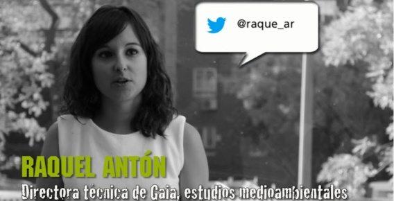 #trabajaenverde, ¿qué perfiles se demandan?