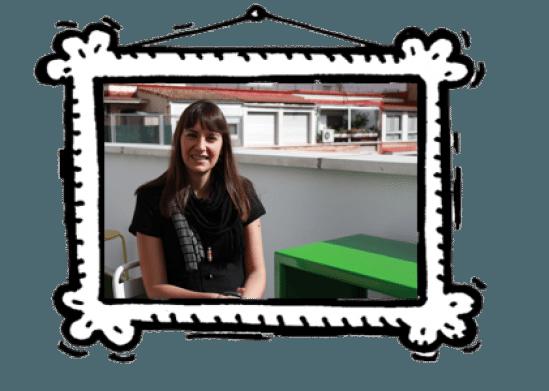 #PreguntaINKS: ¿Qué es un community manager?