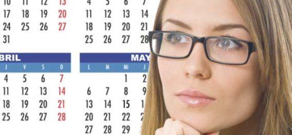 ¿Dónde buscaremos empleo en 2013?