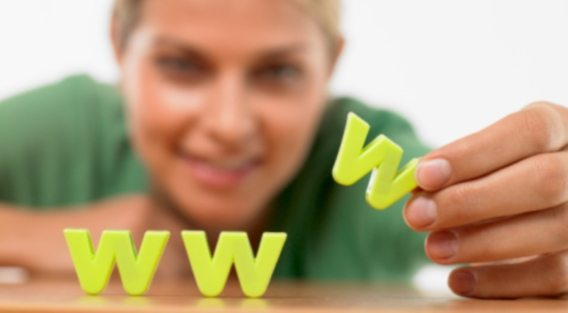 Tres herramientas para presentar tu currículum online