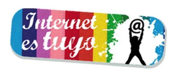 Infoempleo también estuvo en #InternetEsTuyo