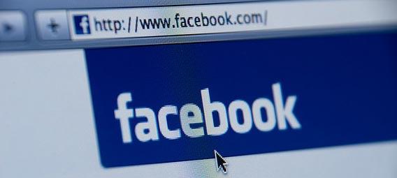 La responsabilidad de estar en redes sociales