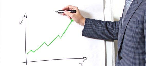 Los tiempos están cambiando y la forma de hacer negocios