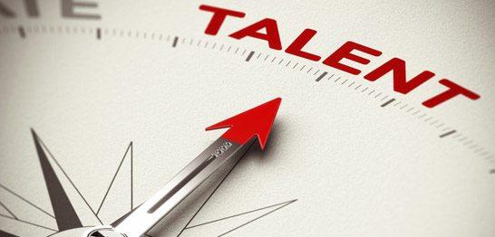 Qué son y para qué valen los mapas de talento