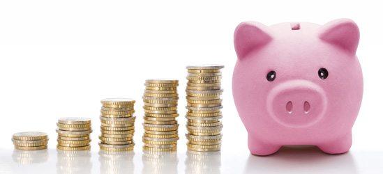 El crowdlending o los préstamos entre particulares