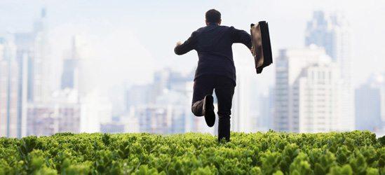 Causas de la fuga de talentos en una empresa