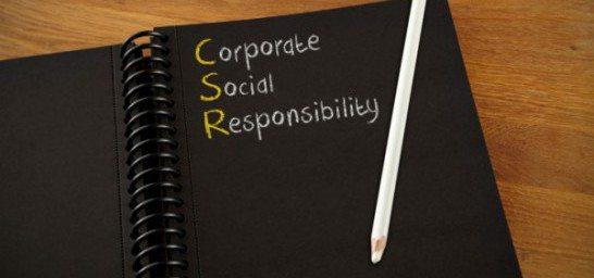 Responsabilidad social corporativa para grandes y pequeñas empresas