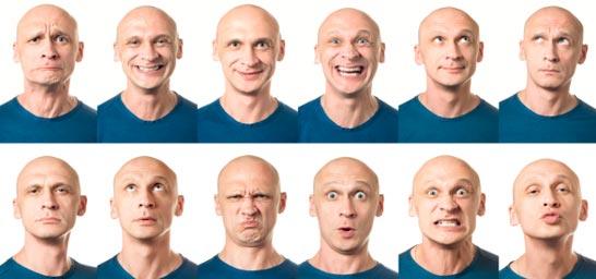 ¿Te puede ayudar la inteligencia emocional a avanzar en tu carrera?