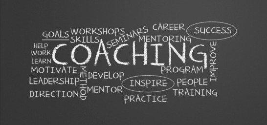 Coaching para definir tu profesión