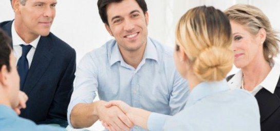 Mejorar el clima laboral en tu empresa