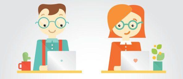Cómo elegir un buen espacio de coworking