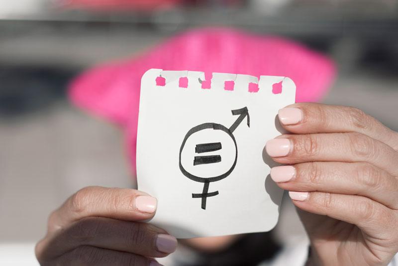 HRTrends-igualdad-empresas