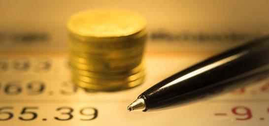 El coste laboral medio por trabajador fue de 30.653 euros en 2014