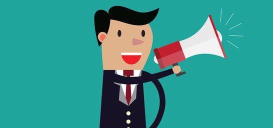 Qué es un influencer y cómo puede potenciar tu marca