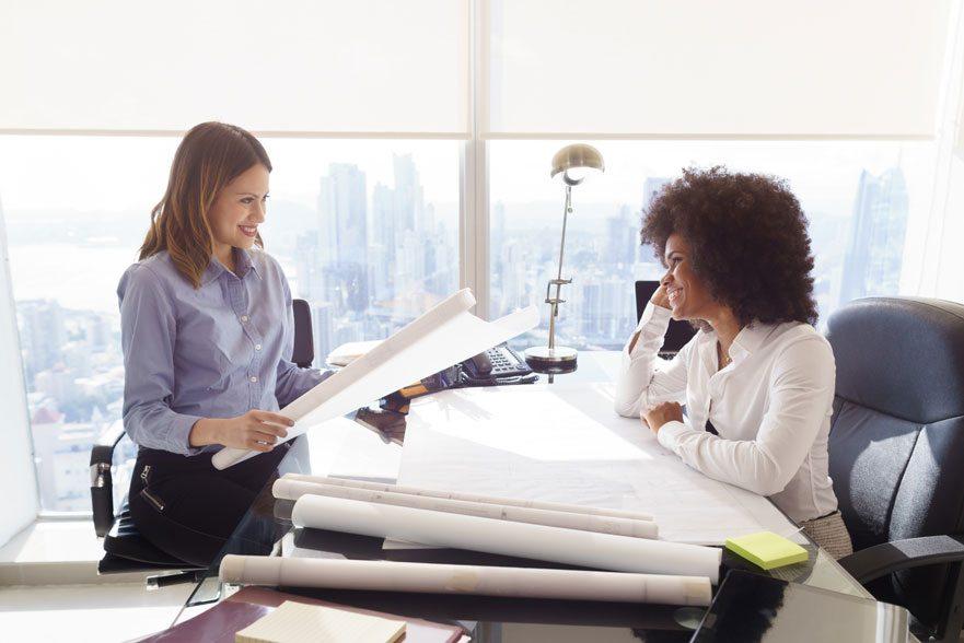 Cómo gestionar problemas culturales en empresas multinacionales