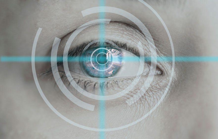 EyeDetect, la máquina que puede averiguar si un empleado miente