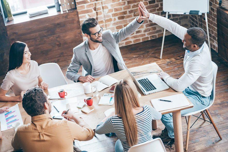 Por qué es importante la comunicación interna en la empresa
