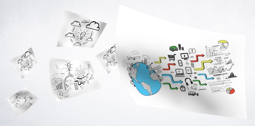 5 claves para conseguir un buen Employer Branding