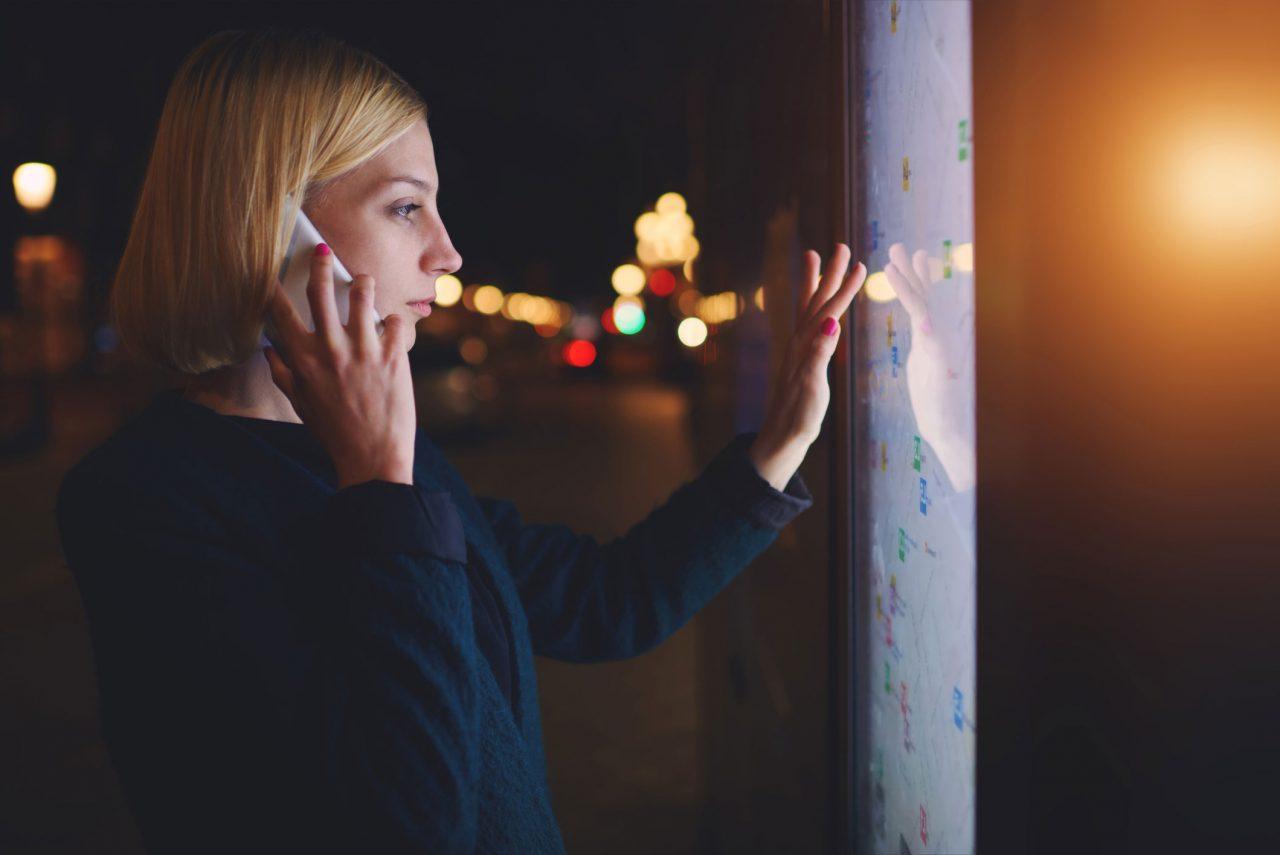 Las tecnológicas buscan talento entre mujeres que quieran volver al mercado laboral