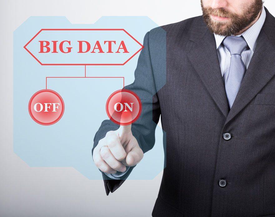 Cómo puede ayudar el big data a evitar la fuga de talento en las empresas