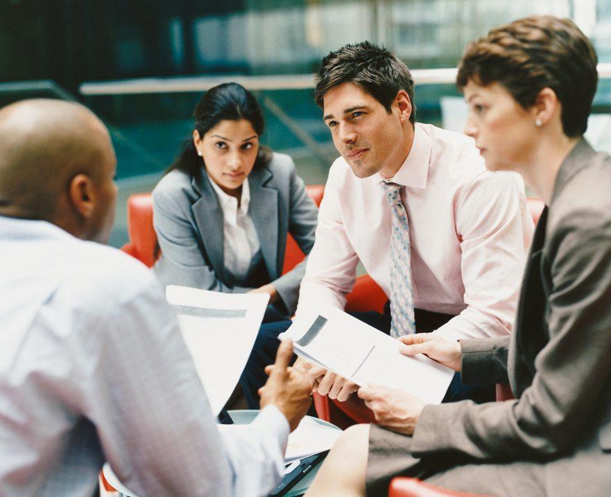Employee Centricity: enamorar a los empleados para fidelizar a los clientes