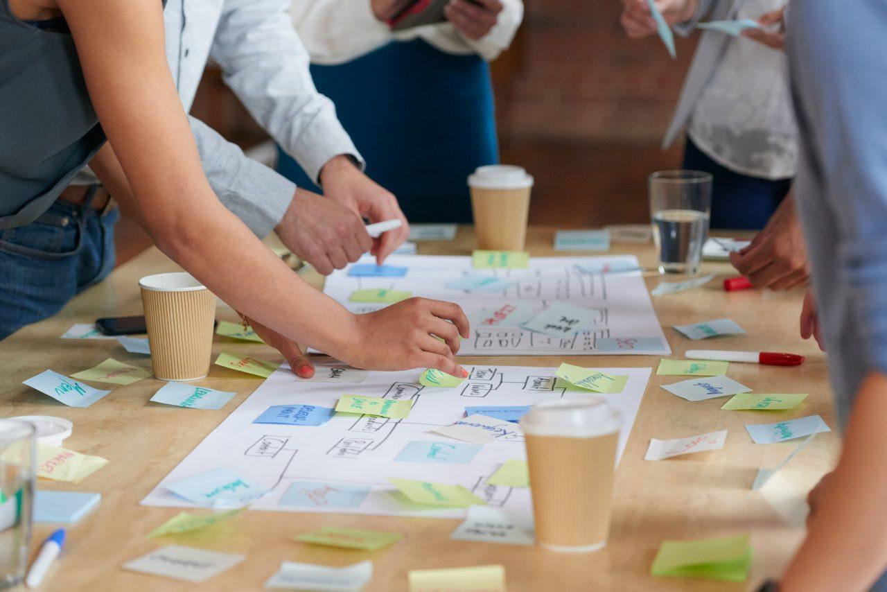 Marca personal entre directivos: Ponte en Valor