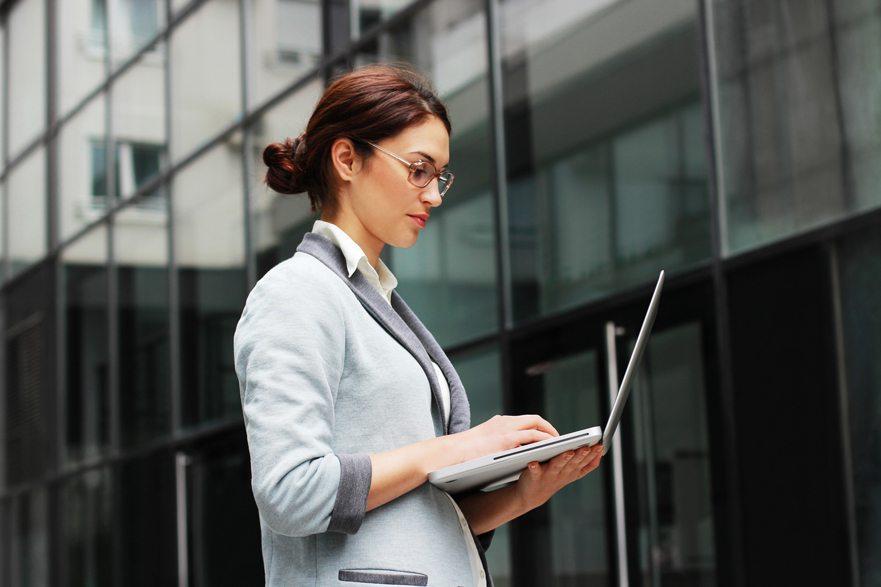 Cómo seducir a un profesional para que cambie de empleo