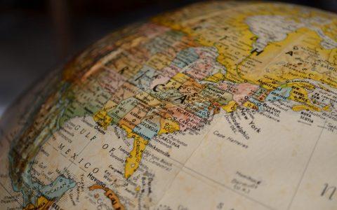 Estrategias de reclutamiento internacional