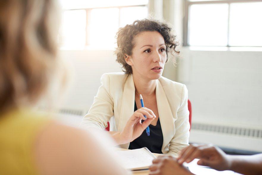 Directivas: valoradas pero con escasa presencia en los consejos de administración